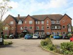 Thumbnail for sale in Swan Court, Banbury Road, Stratford-Upon-Avon