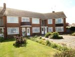 Thumbnail for sale in Alinora Crescent, Goring By Sea, Worthing