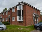 Thumbnail to rent in Chinook, Highwoods, Colchester