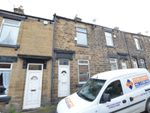 Thumbnail to rent in Tower Street, Barnsley