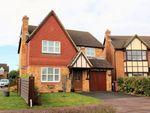 Thumbnail for sale in Bessemer Close, Hitchin, Hertfordshire