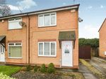 Thumbnail to rent in St Margarets Court, Shannon Road, Hull