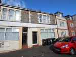 Thumbnail to rent in Bell Hill Road, St. George, Bristol