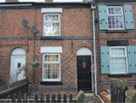 Thumbnail for sale in Whitchurch Road, Christleton, Chester