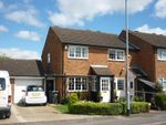 Thumbnail to rent in Derwent Rise, Flitwick, Bedford