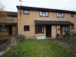 Thumbnail for sale in Marefield, Lower Earley, Reading, Berkshire