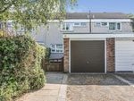 Thumbnail for sale in Panther Croft, Shard End, Birmingham, .