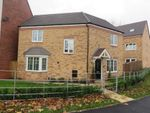 Thumbnail for sale in St. Martins Close, Birmingham