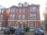 Thumbnail for sale in Suite Prospect House, 11-13 Lonsdale Gardens, Tunbridge Wells