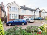 Thumbnail for sale in Rosemont Road, West Acton, London