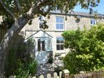 Thumbnail to rent in Brownshill, Stroud, Gloucestershire