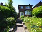 Thumbnail to rent in Birmingham New Road, Lanesfield, Wolverhampton