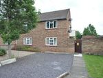 Thumbnail for sale in Dickens Close, Burton-On-Trent