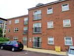 Thumbnail to rent in St. Christophers Walk, Wakefield