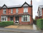Property history Park Road, Walkden, Manchester M28
