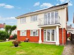 Thumbnail to rent in Green Avenue, Porthcawl, 3