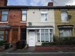 Thumbnail to rent in Napier Road, Blakenhall, Wolverhampton