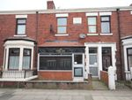 Thumbnail to rent in St. Georges Road, Preston, Lancashire