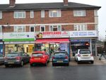Thumbnail for sale in Ewel Road, Surbiton