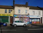 Thumbnail to rent in Dock Road, Tilbury