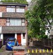 Thumbnail for sale in Fairfield Crescent, Fairfield, Liverpool