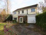 Thumbnail for sale in White Hill, Chesham, Buckinghamshire