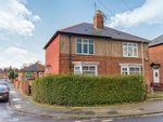 Thumbnail to rent in Pendleton Road, Darlington