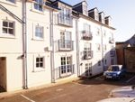 Thumbnail to rent in Lower Lux Street, Liskeard