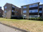 Thumbnail to rent in Carlingford Court, Victoria Drive, Bognor Regis