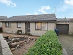 Thumbnail to rent in Bell Avenue, Peterhead, Aberdeenshire