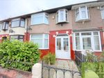 Thumbnail to rent in Deauville Road, Walton, Liverpool