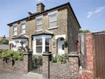 Thumbnail for sale in Speke Road, Thornton Heath