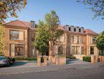 Thumbnail for sale in Redington Gardens, Hampstead