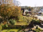 Thumbnail to rent in Kilmacolm Road, Bridge Of Weir