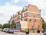 Thumbnail for sale in Quernmore Road, London