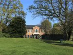 Thumbnail for sale in Brook Gardens, Coombe