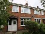 Thumbnail to rent in Newlands Avenue, Penwortham, Preston