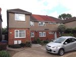 Thumbnail to rent in Friern Watch Avenue, Finchley
