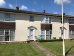 Thumbnail to rent in Weatherby Close, Eastbourne