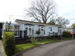 Thumbnail to rent in St. James Park, New Road, Featherstone, Wolverhampton