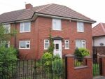 Thumbnail to rent in Windsor St, Thurnscoe, Rotherham