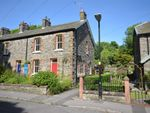 Thumbnail for sale in The Green, Lindal In Furness, Cumbria