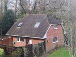 Thumbnail to rent in Tatchbury Mount, Calmore, Southampton