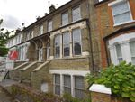 Thumbnail for sale in Lothair Road, South Ealing, London