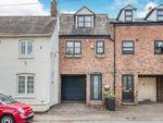 Thumbnail for sale in High Street, Bidford On Avon, Warwickshire