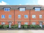 Thumbnail for sale in Academy Place, Osterley, Isleworth
