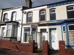 Thumbnail to rent in Lord Street, Barrow In Furness