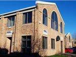Thumbnail to rent in 1A Perth House, Corbygate Business Park, Priors Haw Road, Weldon North, Corby, Northants