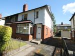Thumbnail to rent in Langdale Avenue, Headingley, Leeds