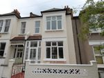 Thumbnail to rent in Crowborough Road, Tooting
